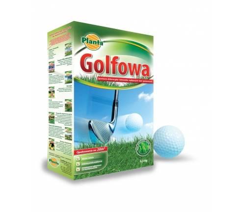 MIESZANKA GAZ.GOLFOWA 0.9KG PLANTA