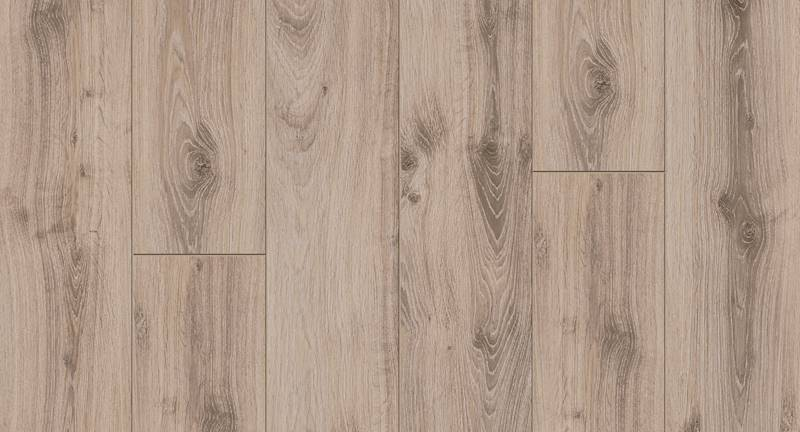 Oak Tradition Grey-Beige 4V | 1517691 |  PARADOR