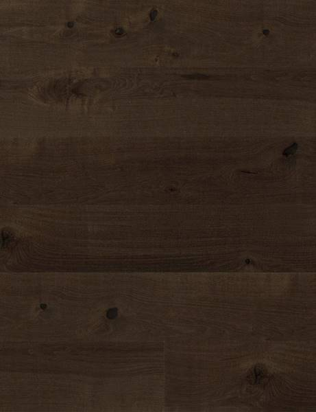 Dąb Superrustic Brown lakier mat 2V | BalticWood