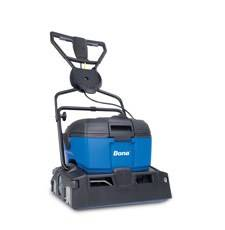 Bona Power Scrubber | AM400201100