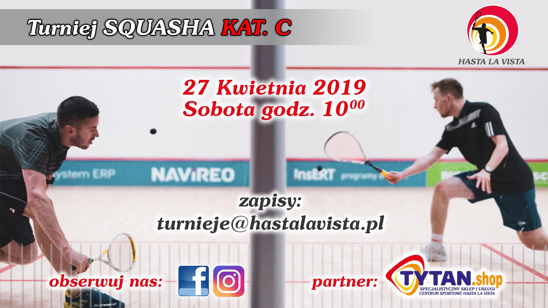 20190427katC.jpg