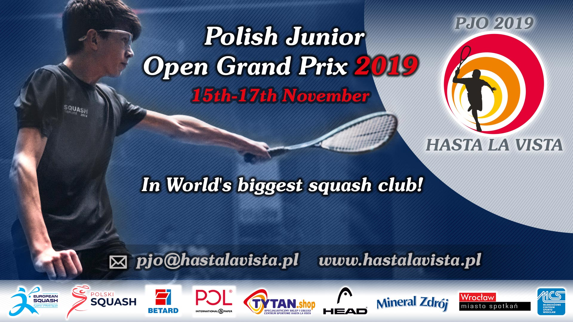 Polish-Junior-Open-Grand-Prix-2019.jpg