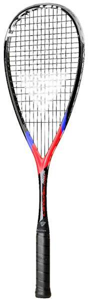 Rakieta do squasha Tecnifibre Carboflex X-Speed Storm.jpg