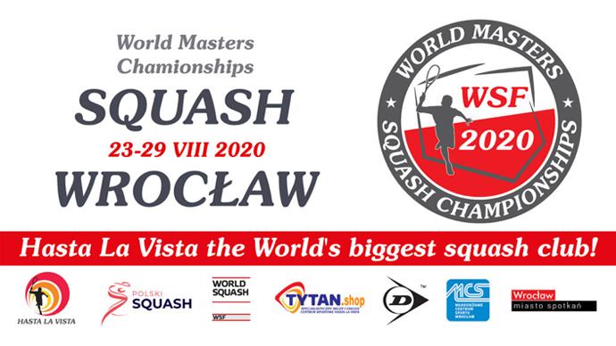 World-Masters-Squash-Championships-2020.png