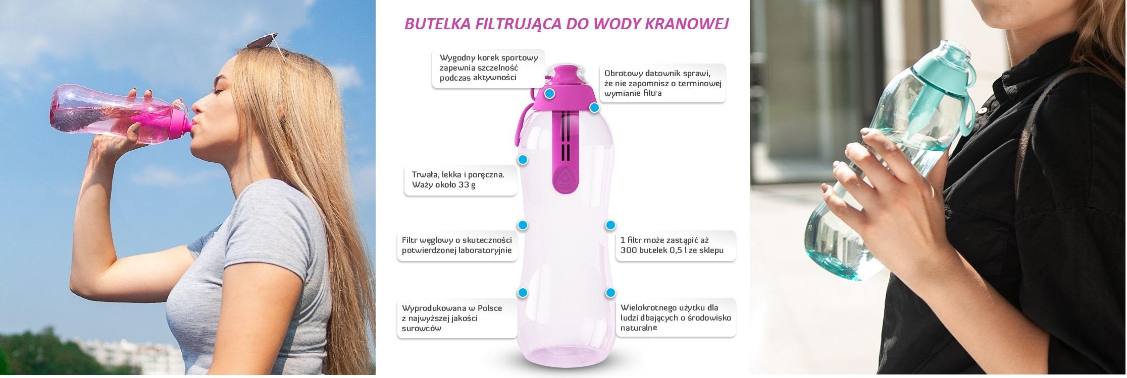 butelka_filtrujaca_02.jpg