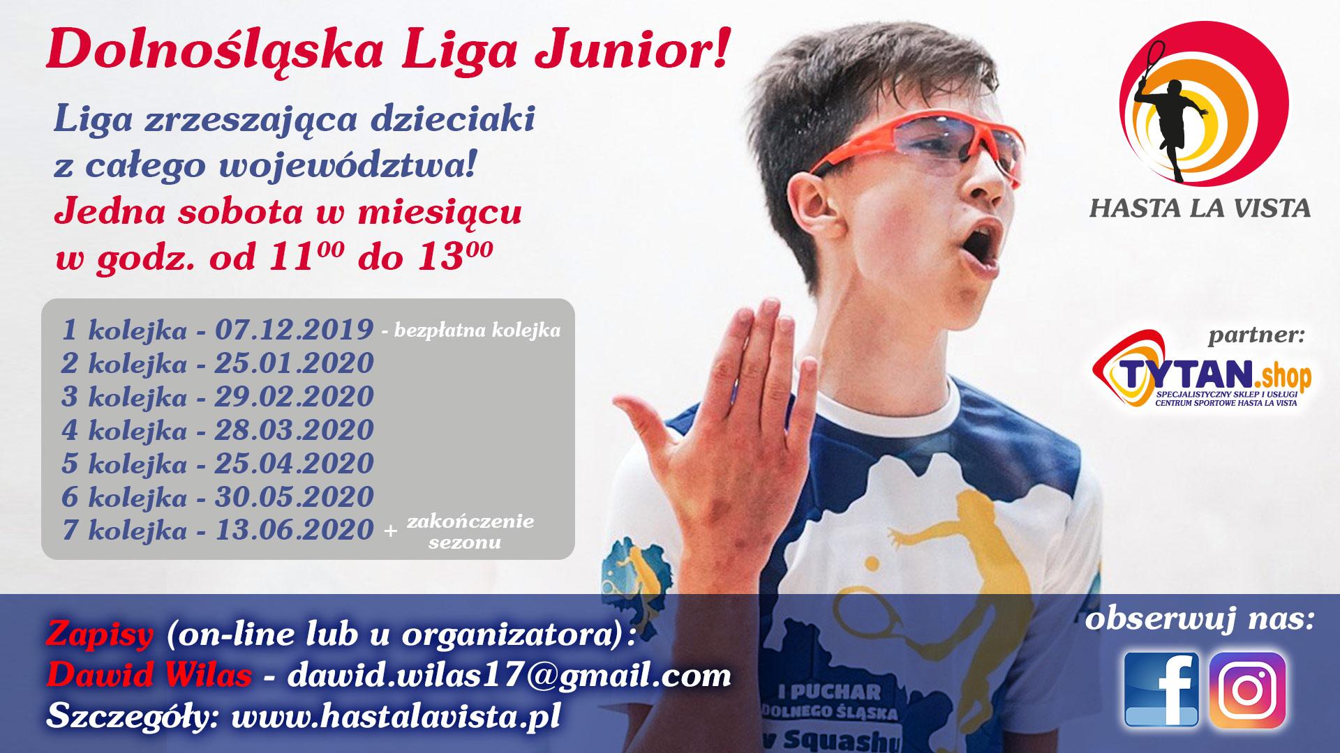 liga-junior.jpg