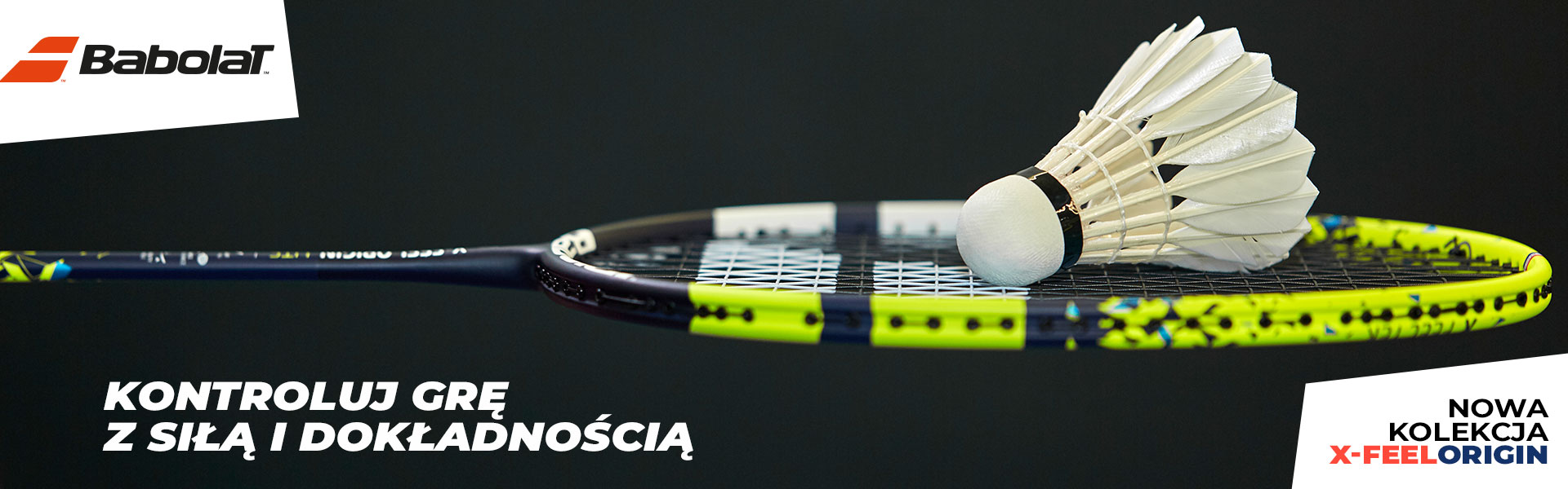 rakiety-badminton-origin.jpg