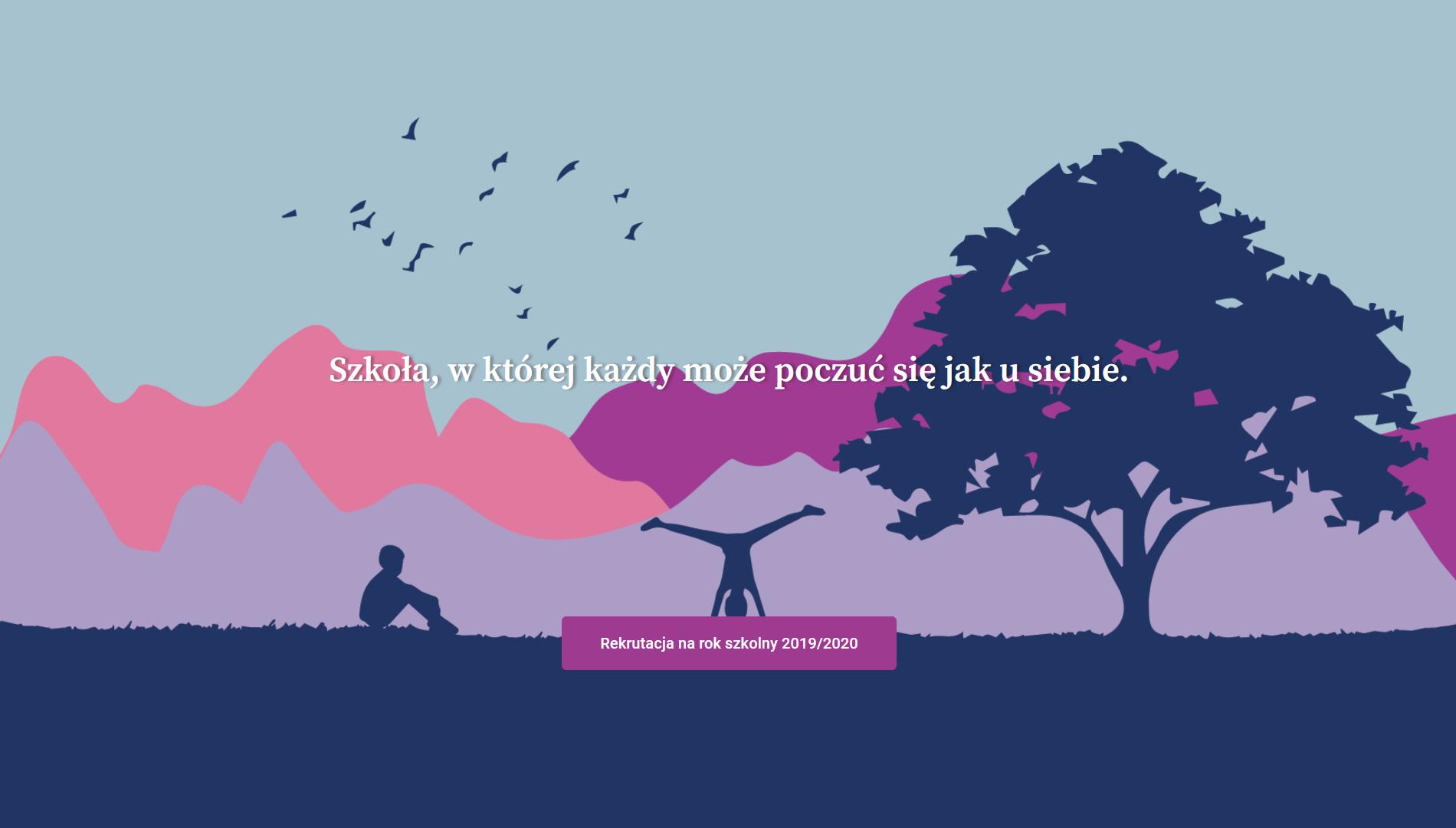 szkola-prywatna-galileo-wroclaw.png