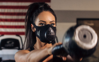 training_mask.png