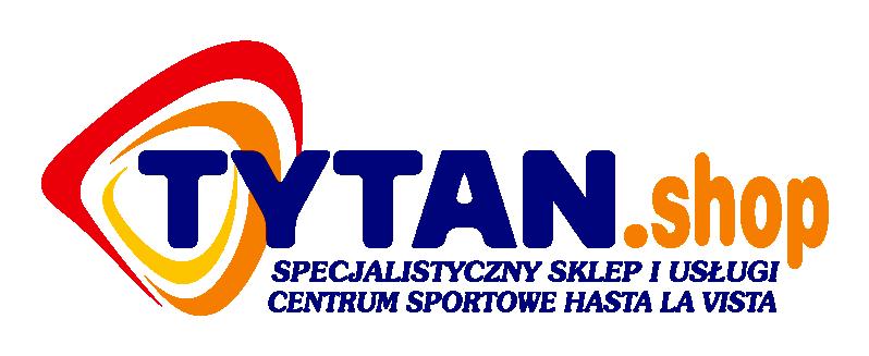 TYTAN.shop