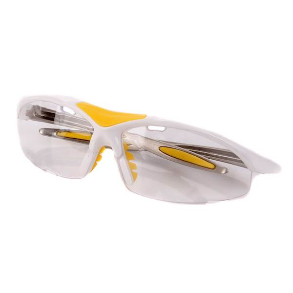 Okulary Karakal Pro 3000 Adult