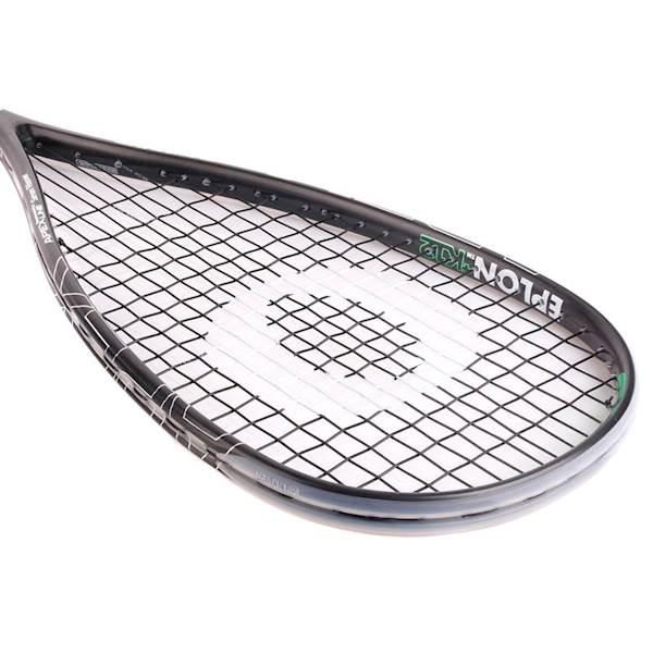 Rakieta do squasha Oliver Apex 900