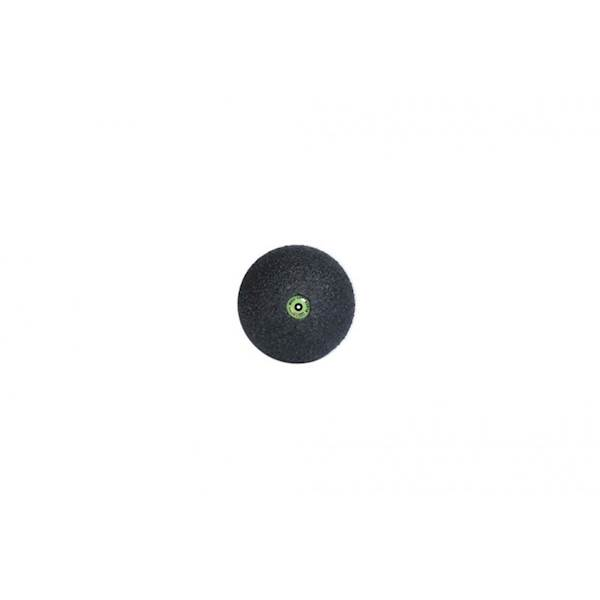 Medyczne Blackroll Ball 8cm Czarny