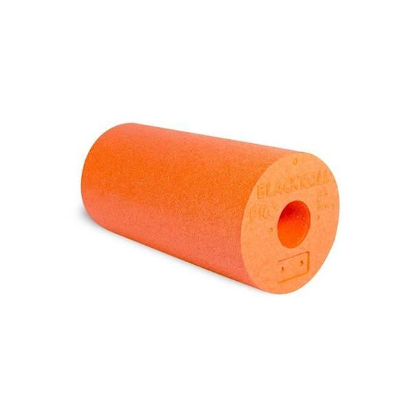 Medyczne Blackroll Pro Pomarańczowy