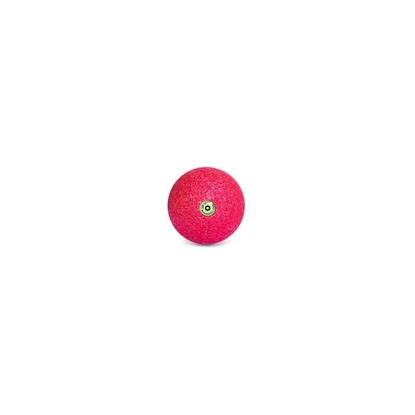 Medyczne Blackroll Ball 12cm Czerwony