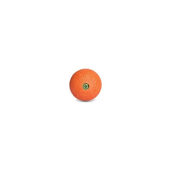 Medyczne Blackroll Ball 12cm Pomarańczowy