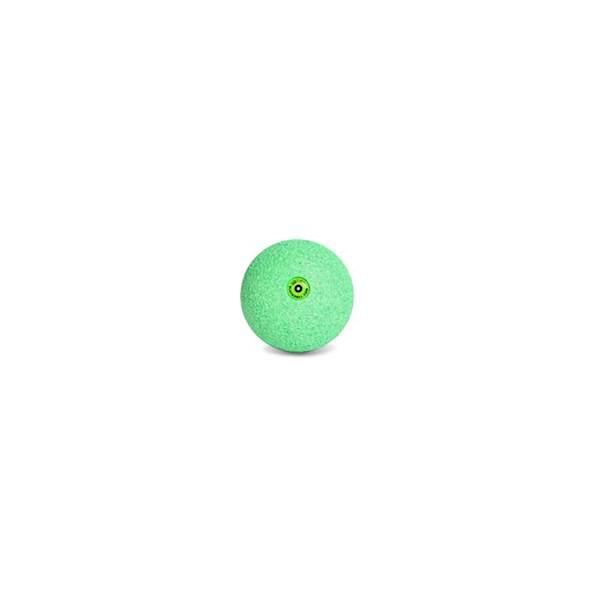 Medyczne Blackroll Ball 12cm Zielony