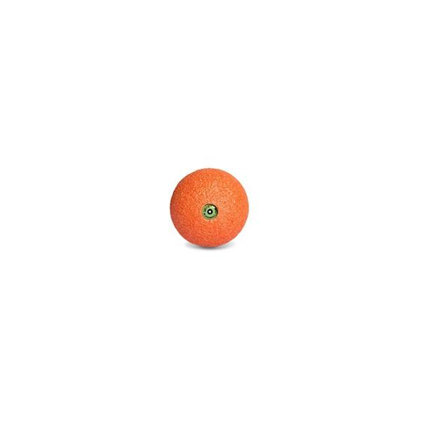 Medyczne Blackroll Ball 8cm Pomarańczowy