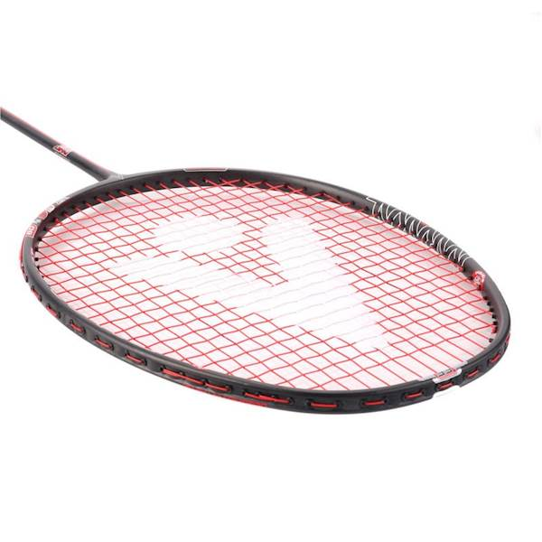 Rakieta do badmintona Karakal BN-60 FF 2019