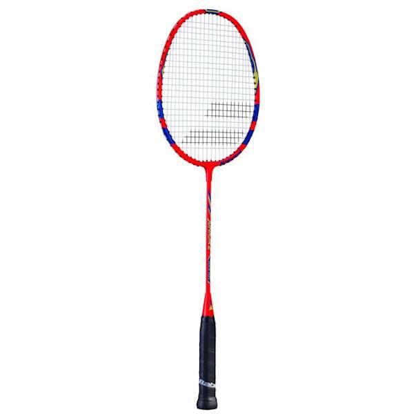 Rakieta do badmintona Babolat Junior 2