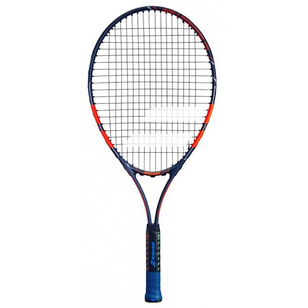 Rakieta do tenisa ziemnego Babolat BallFighter 25