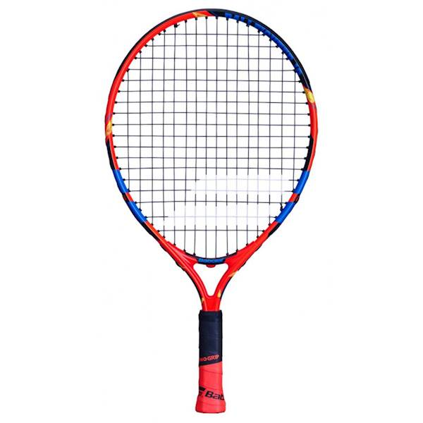 Rakieta do tenisa ziemnego Babolat BallFighter 19