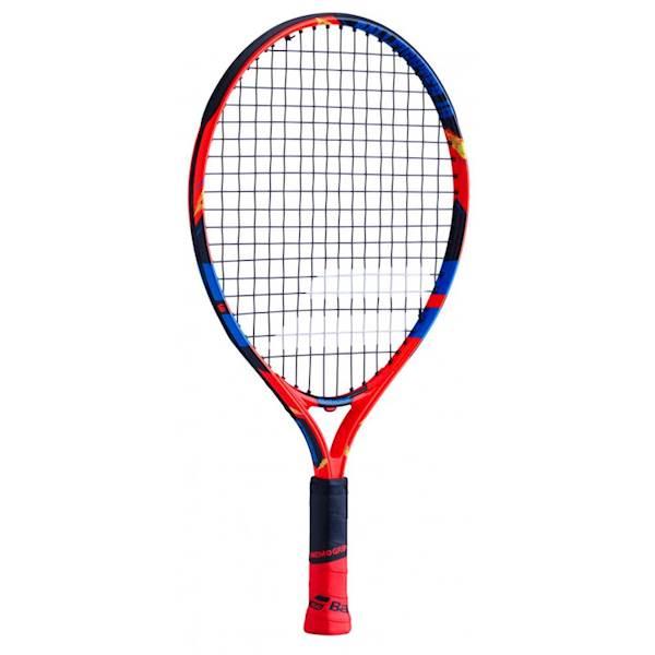 Rakieta do tenisa ziemnego Babolat BallFighter 19