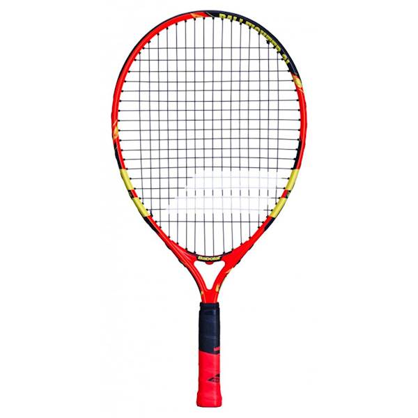 Rakieta do tenisa ziemnego Babolat BallFighter 21