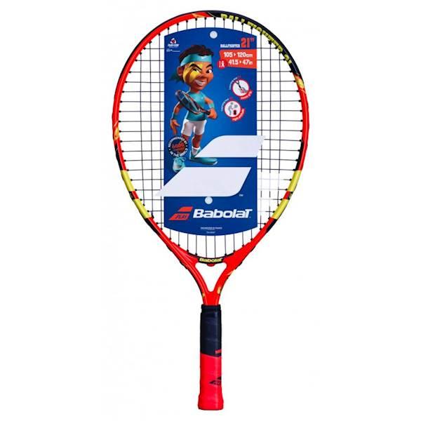 Rakieta do tenisa ziemnego Babolat BallFighter 21