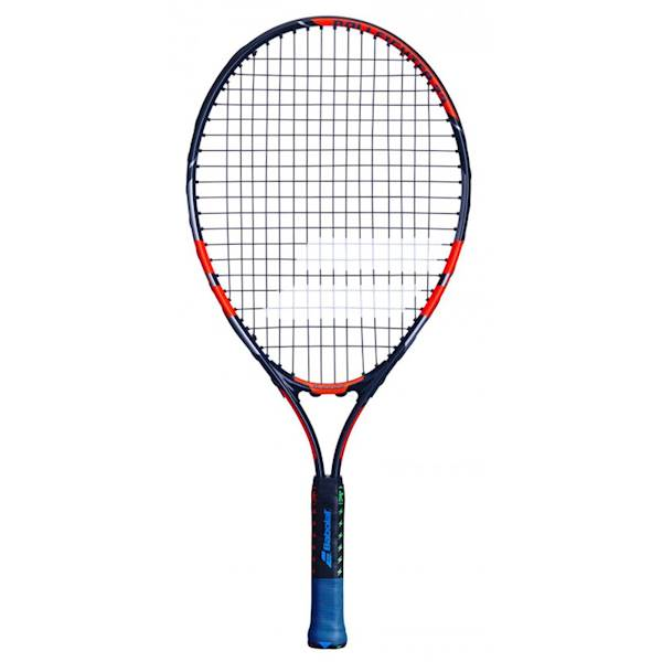 Rakieta do tenisa ziemnego Babolat BallFighter 23