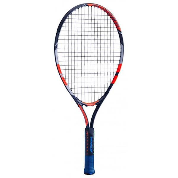 Rakieta do tenisa ziemnego Babolat BallFighter 23