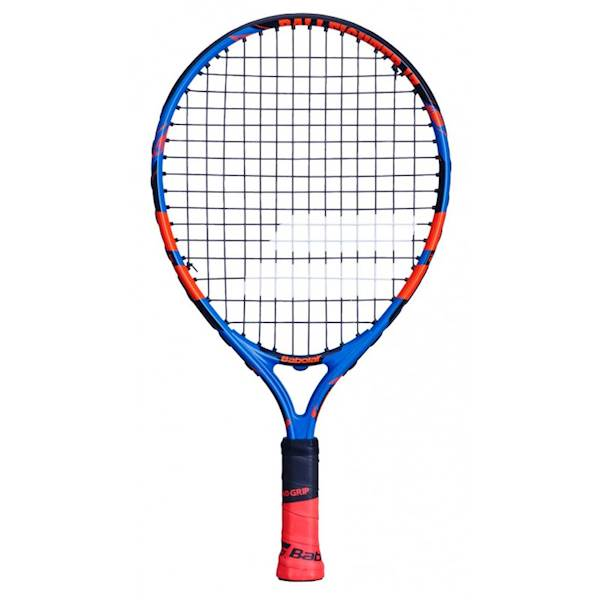 Rakieta do tenisa ziemnego Babolat BallFighter 17