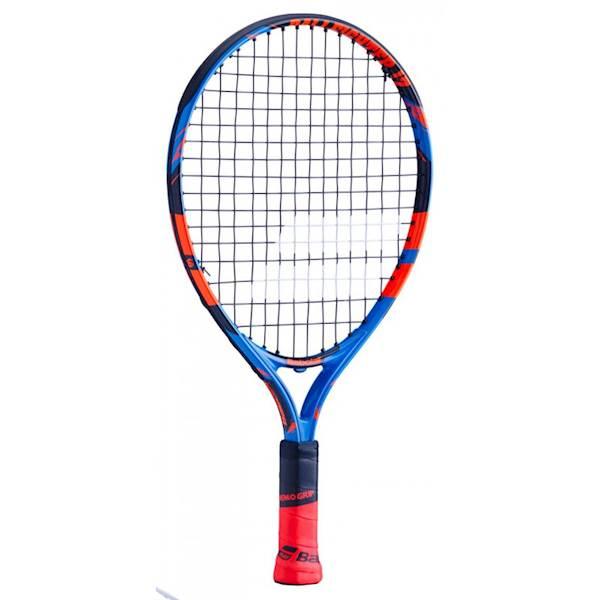 Rakieta do tenisa ziemnego Babolat BallFighter 17