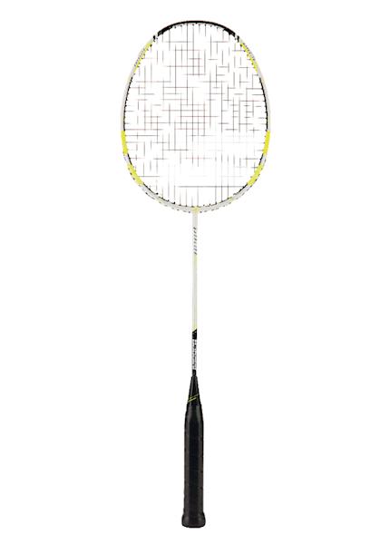 Rakieta do badmintona Babolat Satelite Lite TJ 2017