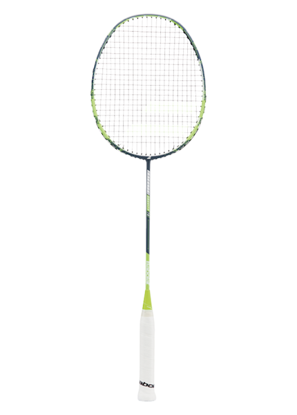 Rakieta do badmintona BABOLAT SATELITE GRAVITY 78 2017 147408