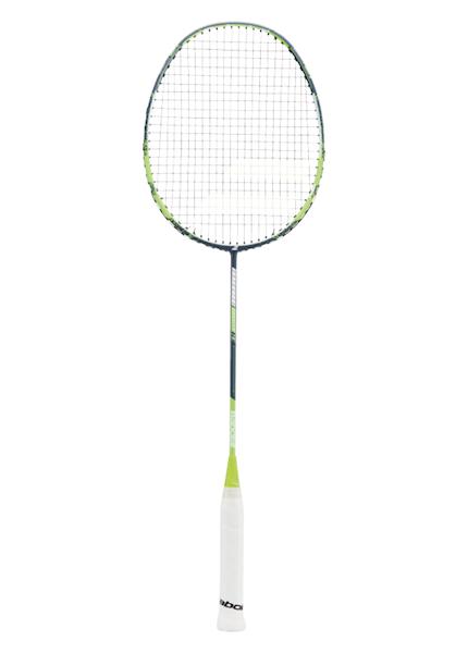 Rakieta do badmintona Babolat Satelite Gravity 78 2017