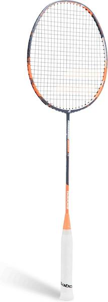 Rakieta do badmintona BABOLAT SATELITE GRAVITY 74 2017 147402