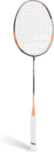 Rakieta do badmintona Babolat Satelite Gravity 74 2017