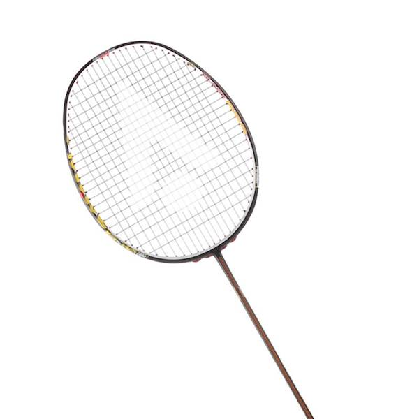 Rakieta do badmintona Karakal Black Zone Pro FF 2019
