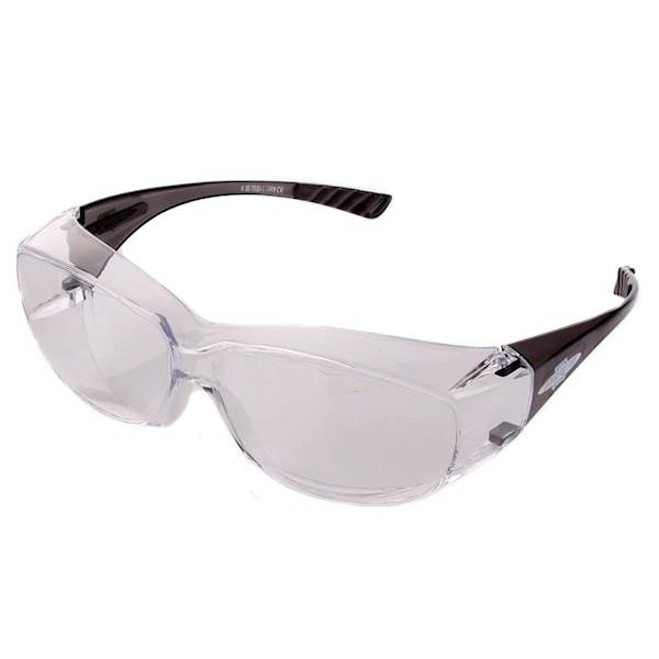 Okulary Karakal Overspec Pro Superlite