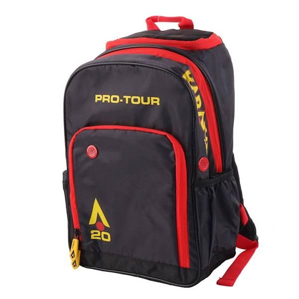 Plecak Karakal Pro Tour 20