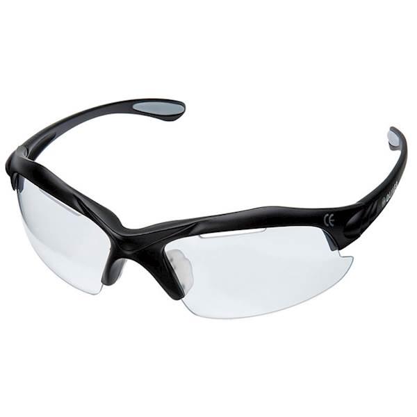 Okulary Oliver Sport Czarne