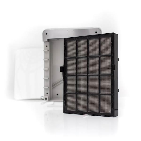 Filtr kaseta Ideal AP45