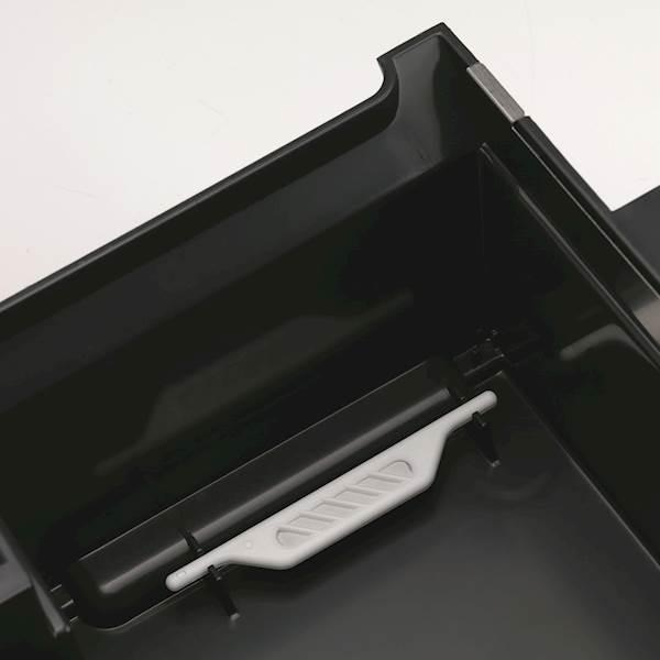 Elektroda z jonami srebra (Ionic Silver Stick) do Ideal AW40 / ACC55