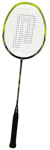 Rakieta do badmintona Pro's Pro Supreme 100