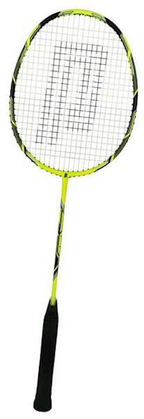 Rakieta do badmintona Pro's Pro Lethal Ultra 800