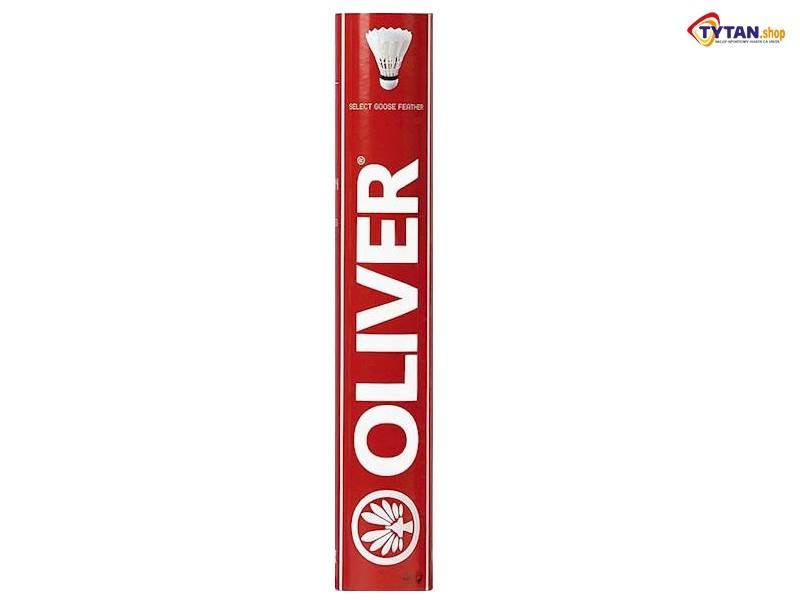 Lotki piórowe Oliver Apex 100 77