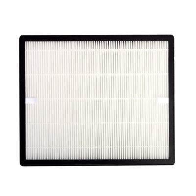 Filtr O.Air Filter HEPA H13 + Carbon (Ideal AP15)