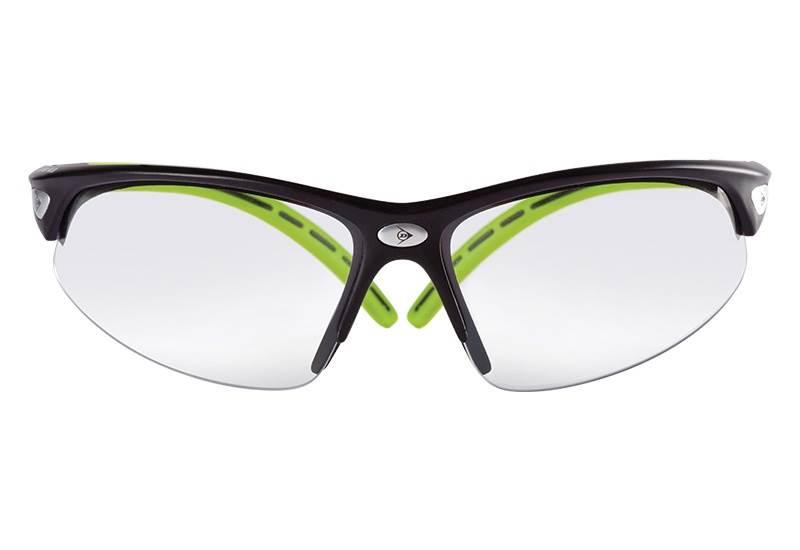 Okulary Dunlop I-Armor