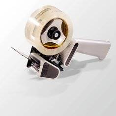 Dyspenser do taśmy H-183 (do taśm 75mm)